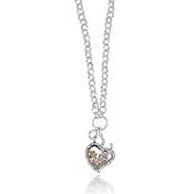 Cowgirl Up - 2016 Limited Edition Complete Locket Gift Set
