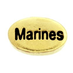 Marine Charm TRUNK SALE, NO FURTHER DISCOUNT