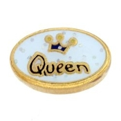 Queen Charm TRUNK SALE, NO FURTHER DISCOUNT