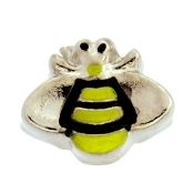 Bee Charm TRUNK SALE, NO FURTHER DISCOUNT