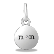Mom Bead for DaVinci Inspirations® Jewelry