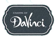 DaVinci Charm & Bead Superstore